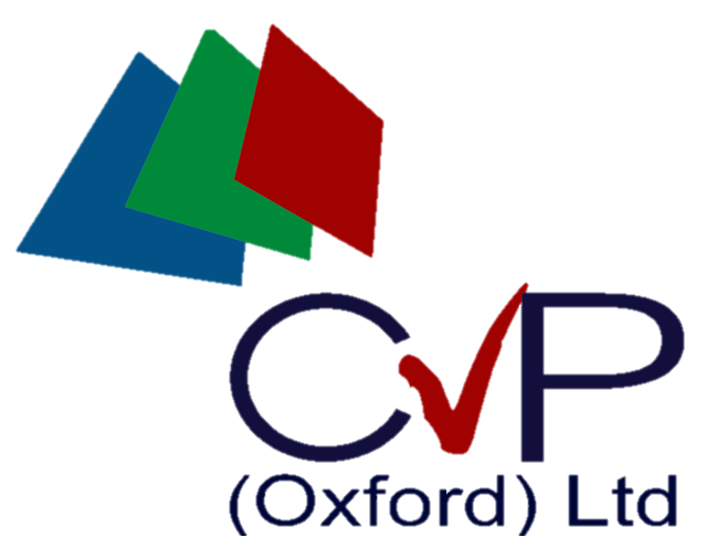 CVP Oxford